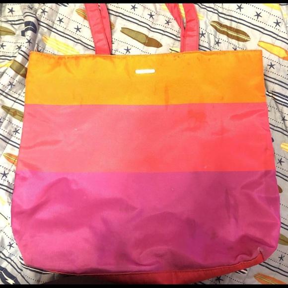 Clinique Handbags - Tote bag